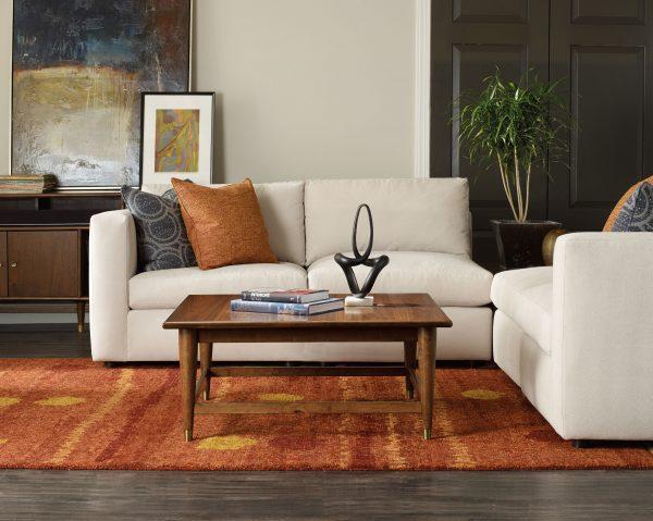 Hooker Furniture Studio 7H Living Room Tables