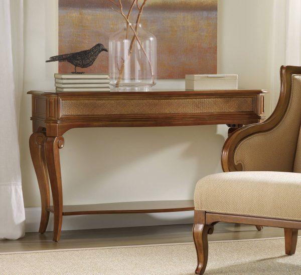 Hooker Furniture Windward Living Room Tables