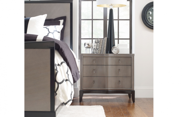 Legacy Furniture Symphony Bedroom Collection