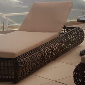 Skyline Design Dynasty Chaise