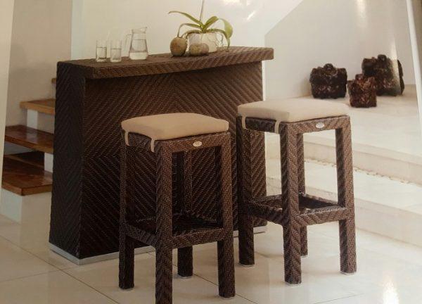 Skyline Design Omega Collection