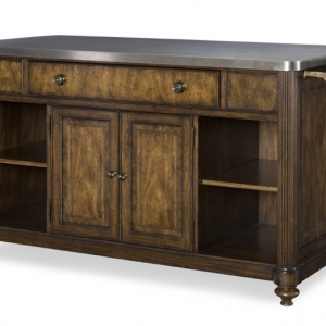 Legacy Furniture Barrington Farm Kitchen Island