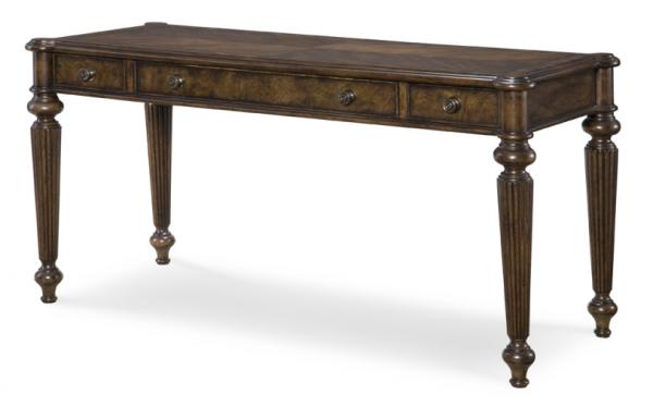 Legacy Furniture Barrington Farm Writing Desk