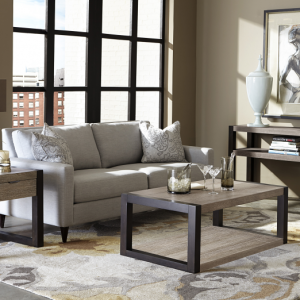 Legacy Furniture Helix Accent Table Collection