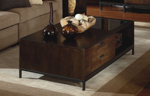 Legacy Furniture Kateri Accent Table Collection