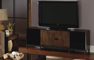 Legacy Furniture Kateri Entertainment Console