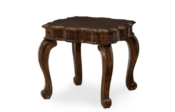 Legacy Furniture La Bella Vita Accent Table Collection