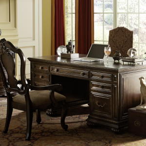 Legacy Furniture La Bella Vita Office Collection