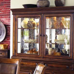 Legacy Furniture Larkspur Dining Room Collection