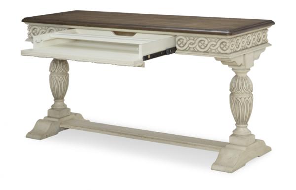 Legacy Furniture Renaissance Writing Desk