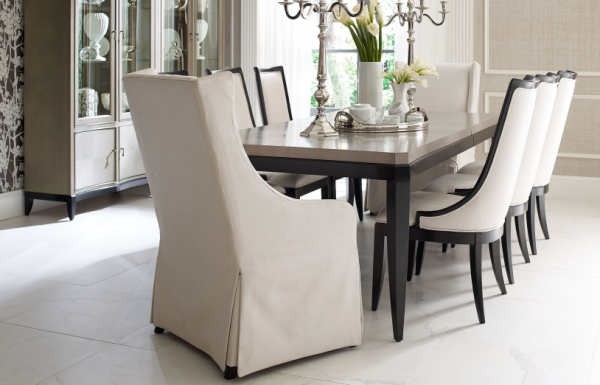 Legacy Furniture Symphony Dining Room Collection
