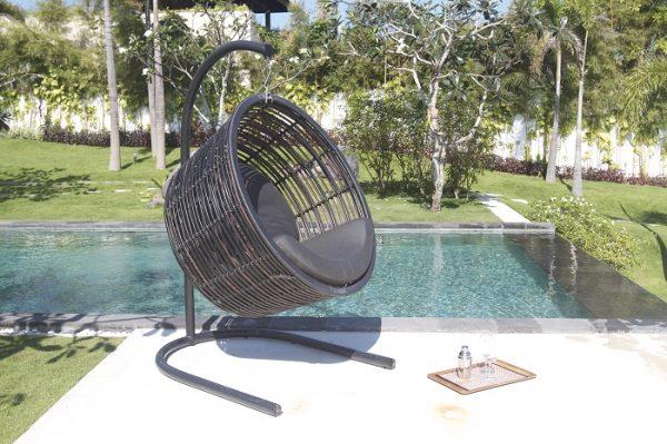 Skyline Design Mercy Hanging Chair