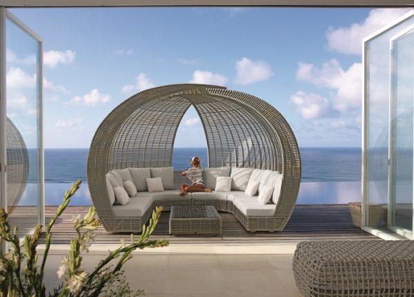 Skyline Design Sparta Lounge