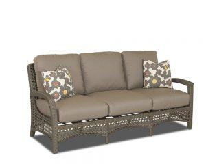 Klaussner Amure Sofa-0