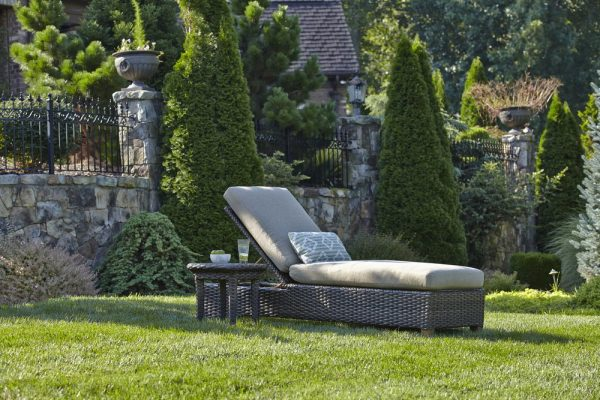 Klaussner Sycamore Chaise-0