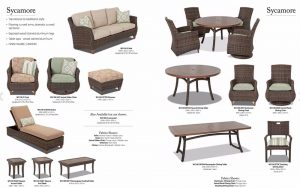 Klaussner Sycamore Collection-0