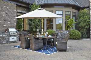 Klaussner Sycamore Dining-0