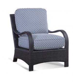 Braxton Culler 0435-001C Chair-0