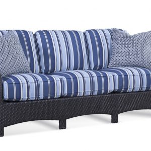 Braxton Culler 0435-011C Sofa-0