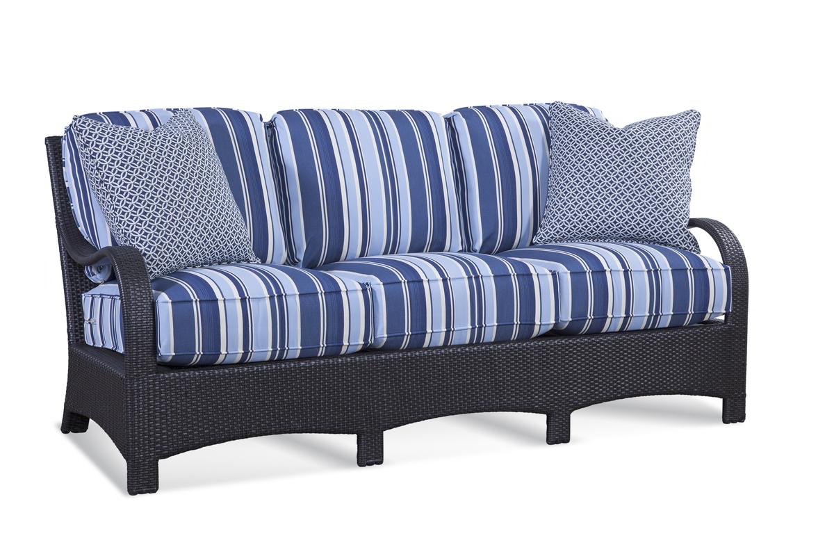 Braxton Culler 0435 011c Sofa Seigerman S Furniture