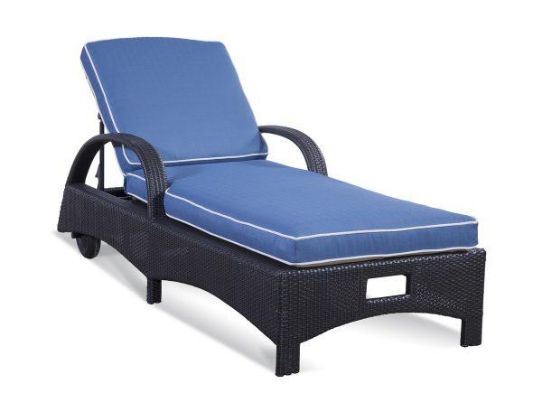 Braxton Culler 0435-092C Chaise-0