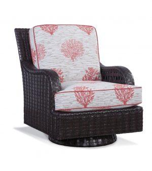 Braxton Culler 044-008 Chair-0