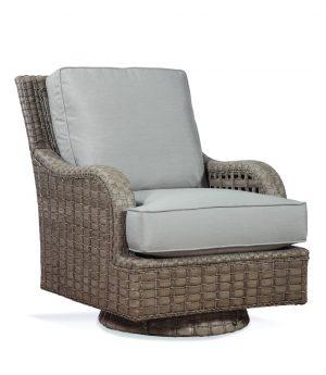 Braxton Culler 044-008DR Chair Driftwood-0
