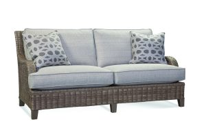 Braxton Culler 0444-011 Sofa-0