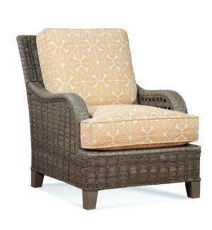 Braxton Culler 0444 Chair-0