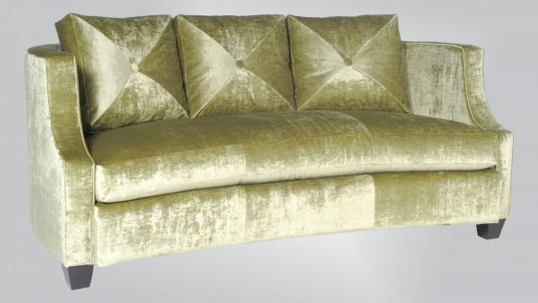 Burton James 1021 Curve Sofa-0
