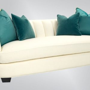 Burton James 1086 Sofa-0