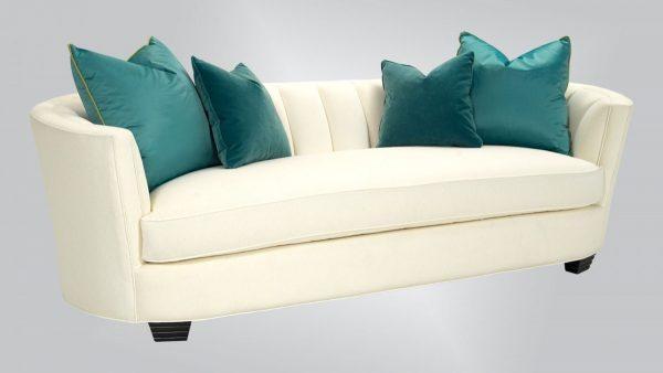 Burton James 1086 Sofa-0