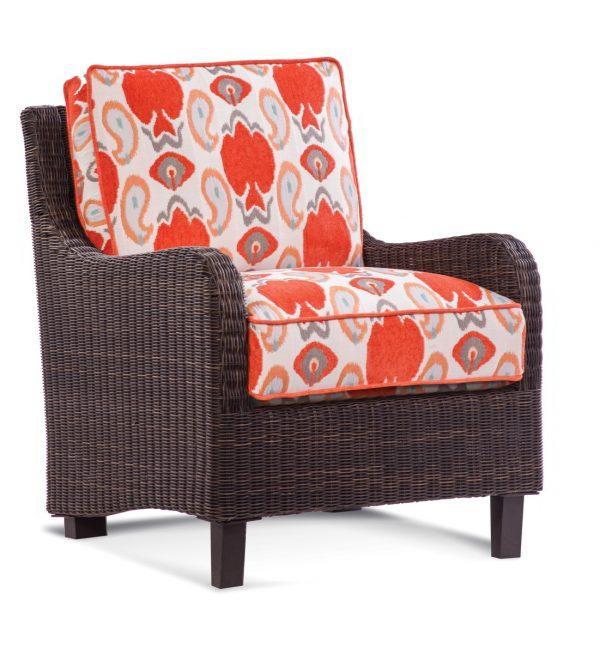 Braxton Culler 404-01 Chair CL AD-0