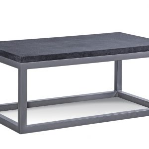 Braxton Culler 404-072 Metal Cocktail Table-0