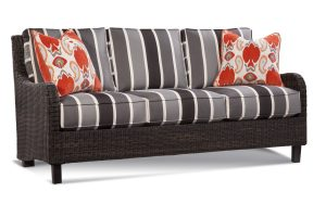 Braxton Culler 404-11 Sofa CL-0