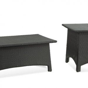 Braxton Culler 435 Tables-0