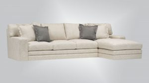 Burton James 535 Sectional-0