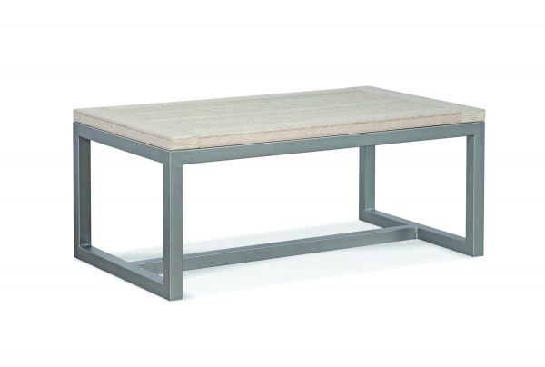 Braxton Culler Cocktail Table-0