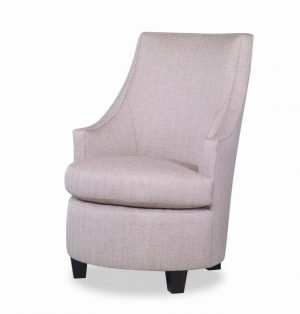 Century Fortuna Chair-0