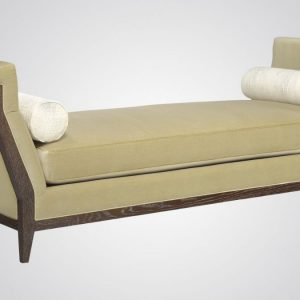 Burton James JC137 Montgomery Daybed-0