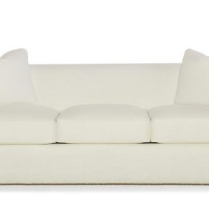 Century Modern Chesterfield Sofa-0
