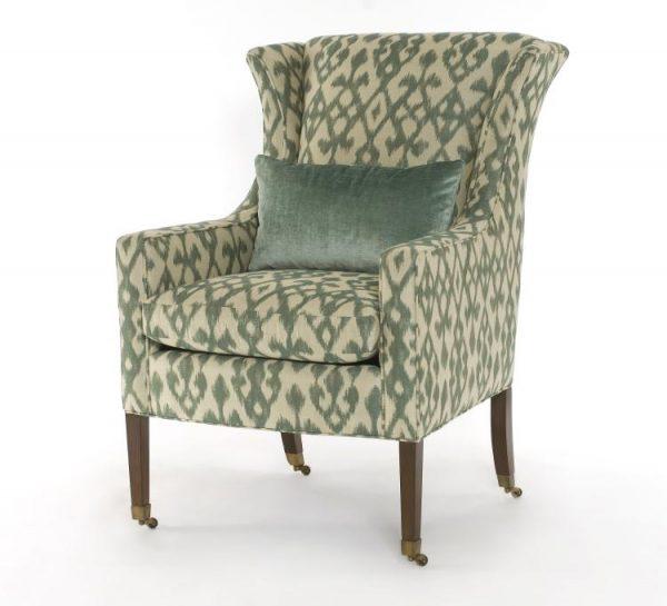 Century Seminary Chair-0