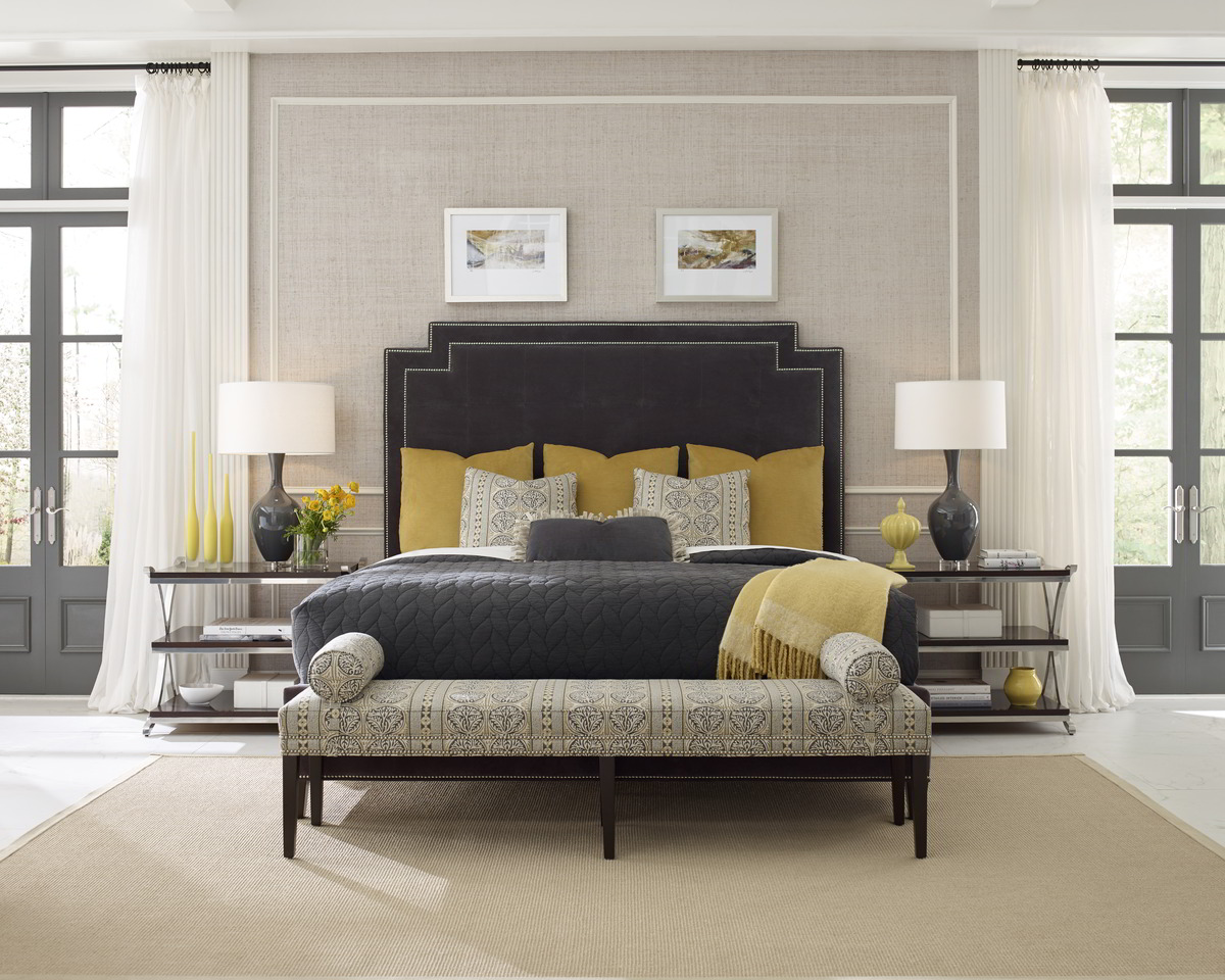 Taylor King Made Tb09bt Seigerman S Furniture