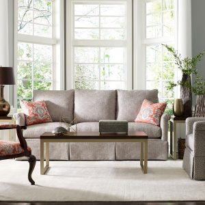 Kincaid Custom Select X12 Sofa-0