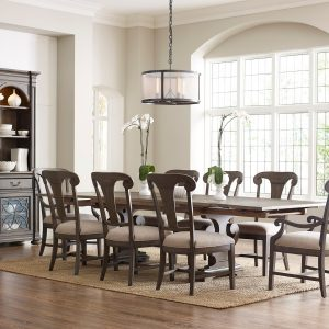 Kincaid Furniture Greyson Dining-0