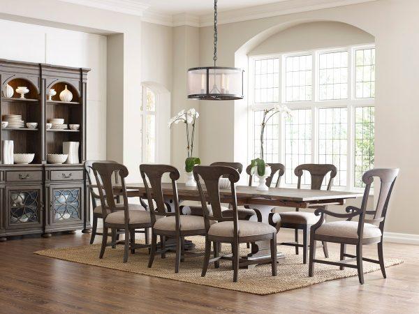 Kincaid Furniture Greyson Dining-0