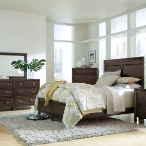 Kincaid Furniture Montreat Bedroom-0