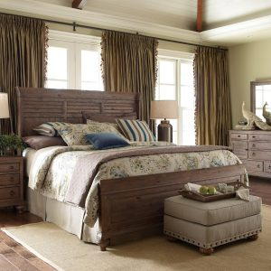 Kincaid Furniture Weatherford Bedroom-0