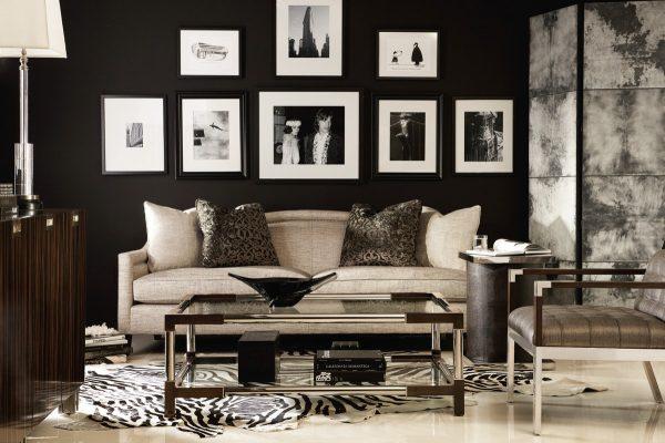 Bernhardt Strickland Sofa-0