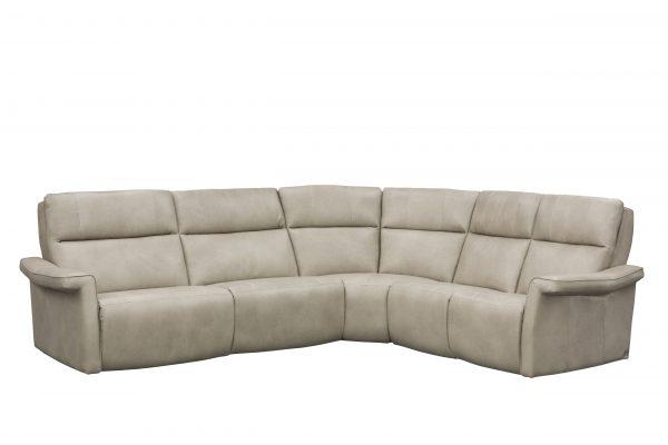 Marvelous Elran Finn 4022 Seigermans Furniture Andrewgaddart Wooden Chair Designs For Living Room Andrewgaddartcom